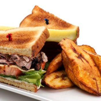 Jerk-Club-Sandwich-2-3840x2160-640w