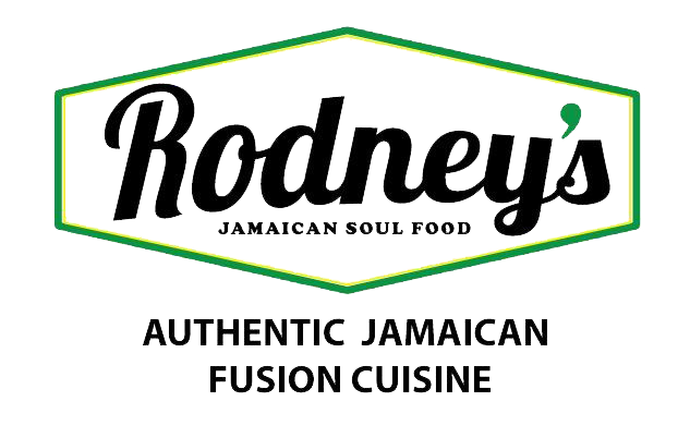 Rodneys Jamaican Soulfood